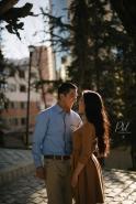 Pkl fotografia-wedding photography-fotografia de bodas-bolivia-017