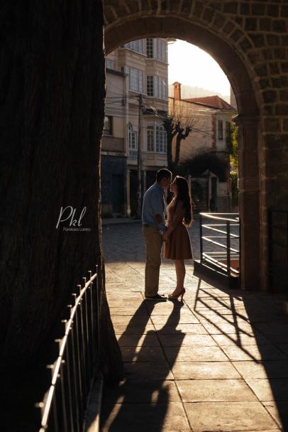 Pkl fotografia-wedding photography-fotografia de bodas-bolivia-023