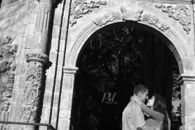 Pkl fotografia-wedding photography-fotografia de bodas-bolivia-024