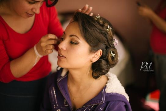 Pkl Fotografía- bolivian wedding photographer- fotografo de bodas bolivia-001