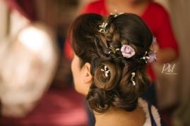 Pkl Fotografía- bolivian wedding photographer- fotografo de bodas bolivia-003