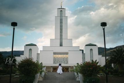Pkl Fotografía- bolivian wedding photographer- fotografo de bodas bolivia-01