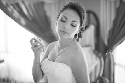 Pkl Fotografía- bolivian wedding photographer- fotografo de bodas bolivia-012