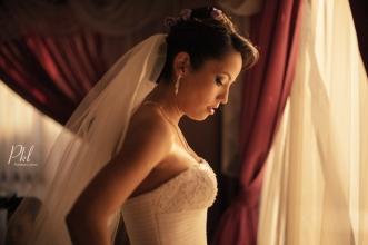 Pkl Fotografía- bolivian wedding photographer- fotografo de bodas bolivia-014