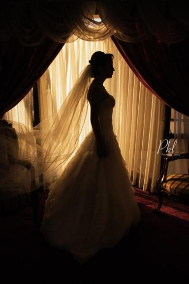 Pkl Fotografía- bolivian wedding photographer- fotografo de bodas bolivia-016