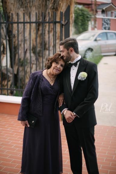 Pkl Fotografía- bolivian wedding photographer- fotografo de bodas bolivia-018