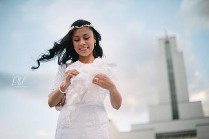 Pkl Fotografía- bolivian wedding photographer- fotografo de bodas bolivia-02