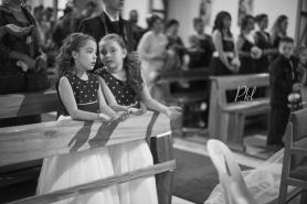 Pkl Fotografía- bolivian wedding photographer- fotografo de bodas bolivia-024
