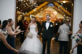 Pkl Fotografía- bolivian wedding photographer- fotografo de bodas bolivia-025
