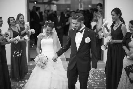 Pkl Fotografía- bolivian wedding photographer- fotografo de bodas bolivia-026