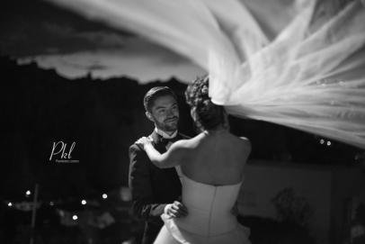 Pkl Fotografía- bolivian wedding photographer- fotografo de bodas bolivia-031