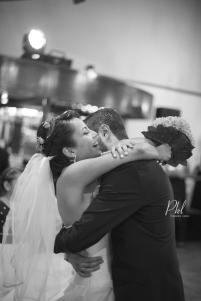Pkl Fotografía- bolivian wedding photographer- fotografo de bodas bolivia-038