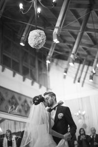 Pkl Fotografía- bolivian wedding photographer- fotografo de bodas bolivia-040