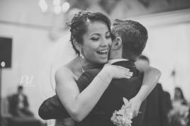 Pkl Fotografía- bolivian wedding photographer- fotografo de bodas bolivia-042