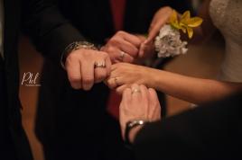 Pkl Fotografía- bolivian wedding photographer- fotografo de bodas bolivia-043
