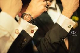 Pkl Fotografía- bolivian wedding photographer- fotografo de bodas bolivia-049