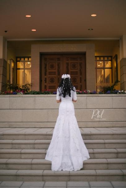Pkl Fotografía- bolivian wedding photographer- fotografo de bodas bolivia-05