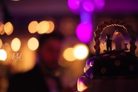 Pkl Fotografía- bolivian wedding photographer- fotografo de bodas bolivia-053