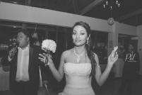Pkl Fotografía- bolivian wedding photographer- fotografo de bodas bolivia-054