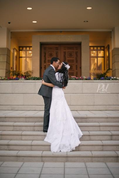 Pkl Fotografía- bolivian wedding photographer- fotografo de bodas bolivia-06