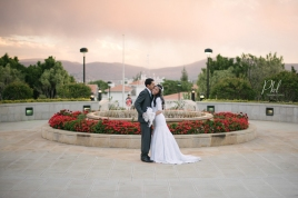 Pkl Fotografía- bolivian wedding photographer- fotografo de bodas bolivia-09