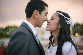 Pkl Fotografía- bolivian wedding photographer- fotografo de bodas bolivia-11