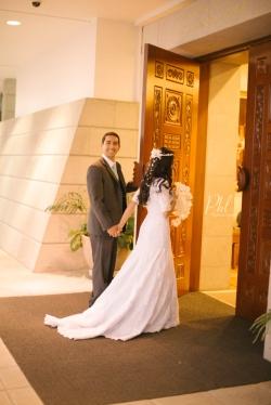 Pkl Fotografía- bolivian wedding photographer- fotografo de bodas bolivia-14