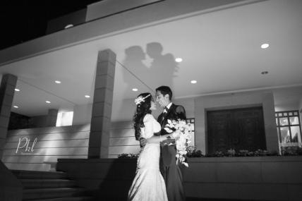 Pkl Fotografía- bolivian wedding photographer- fotografo de bodas bolivia-17