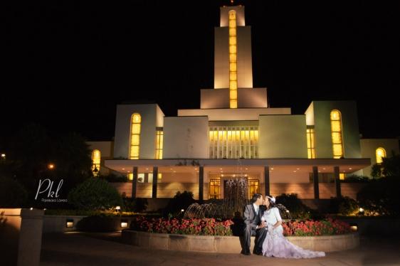 Pkl Fotografía- bolivian wedding photographer- fotografo de bodas bolivia-19