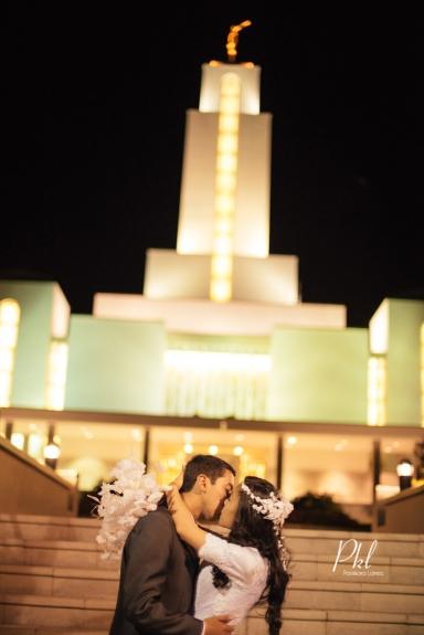 Pkl Fotografía- bolivian wedding photographer- fotografo de bodas bolivia-22