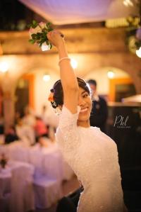 Pkl Fotografía- bolivian wedding photographer- fotografo de bodas bolivia-68