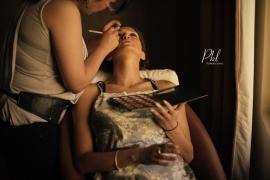Pkl-fotografia-wedding photography-fotografia bodas-bolivia-AyP-05