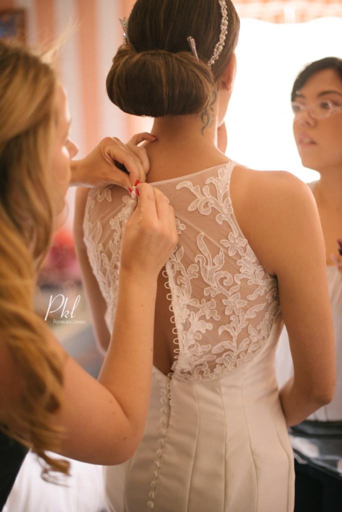 Pkl-fotografia-wedding photography-fotografia bodas-bolivia-AyP-10