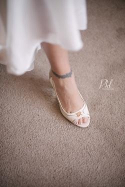 Pkl-fotografia-wedding photography-fotografia bodas-bolivia-AyP-13