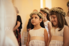 Pkl-fotografia-wedding photography-fotografia bodas-bolivia-AyP-17