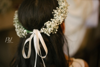 Pkl-fotografia-wedding photography-fotografia bodas-bolivia-AyP-20