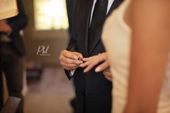 Pkl-fotografia-wedding photography-fotografia bodas-bolivia-AyP-21