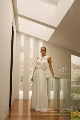Pkl-fotografia-wedding photography-fotografia bodas-bolivia-AyP-24