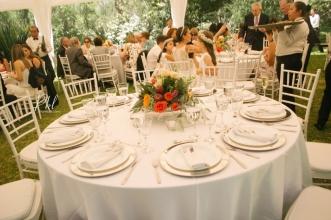 Pkl-fotografia-wedding photography-fotografia bodas-bolivia-AyP-27