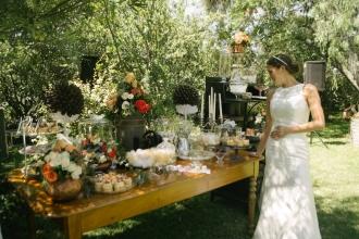 Pkl-fotografia-wedding photography-fotografia bodas-bolivia-AyP-29