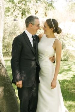 Pkl-fotografia-wedding photography-fotografia bodas-bolivia-AyP-31