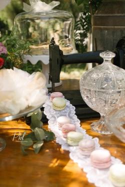 Pkl-fotografia-wedding photography-fotografia bodas-bolivia-AyP-34