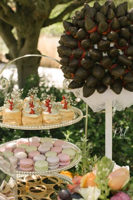 Pkl-fotografia-wedding photography-fotografia bodas-bolivia-AyP-36