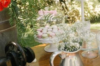 Pkl-fotografia-wedding photography-fotografia bodas-bolivia-AyP-37