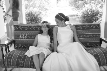 Pkl-fotografia-wedding photography-fotografia bodas-bolivia-AyP-39