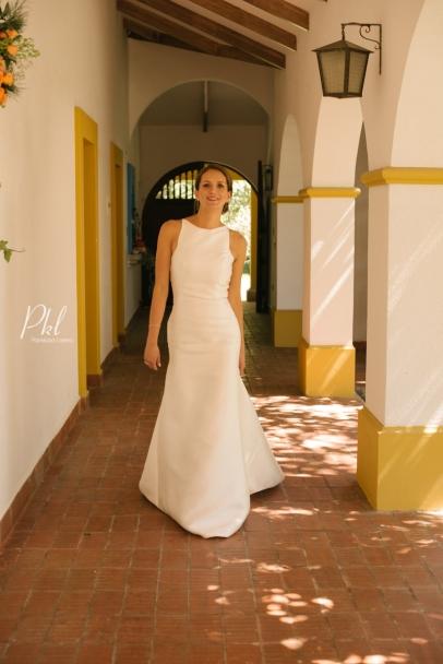 Pkl-fotografia-wedding photography-fotografia bodas-bolivia-AyP-40