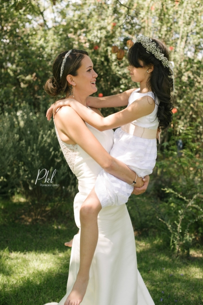 Pkl-fotografia-wedding photography-fotografia bodas-bolivia-AyP-41