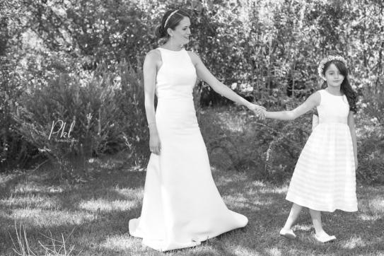 Pkl-fotografia-wedding photography-fotografia bodas-bolivia-AyP-42