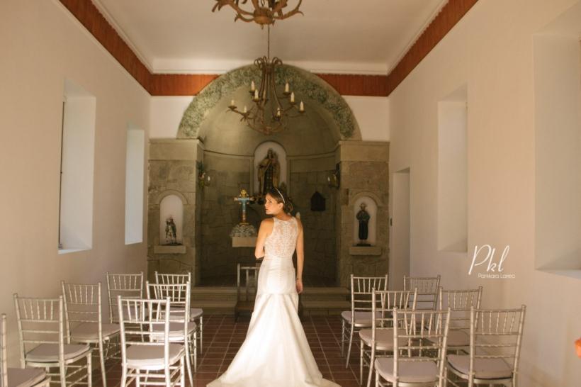 Pkl-fotografia-wedding photography-fotografia bodas-bolivia-AyP-48