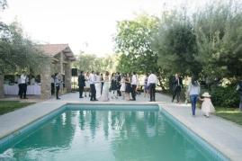 Pkl-fotografia-wedding photography-fotografia bodas-bolivia-AyP-59